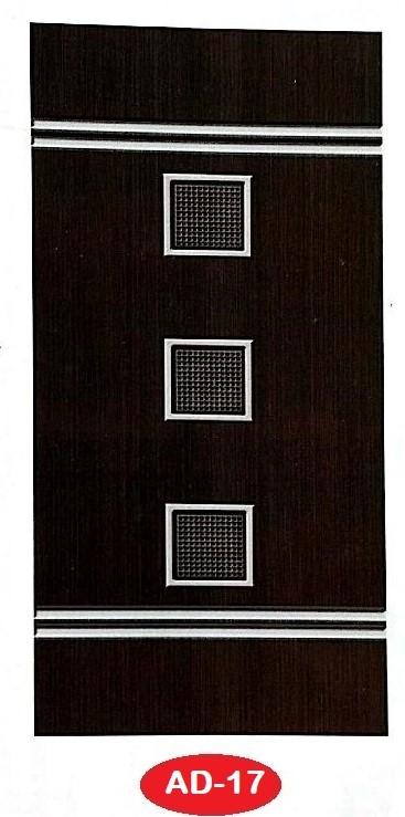 adhunik laminated doors pc-ad17