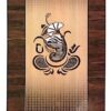 adhunik laminated doors pc-ad19