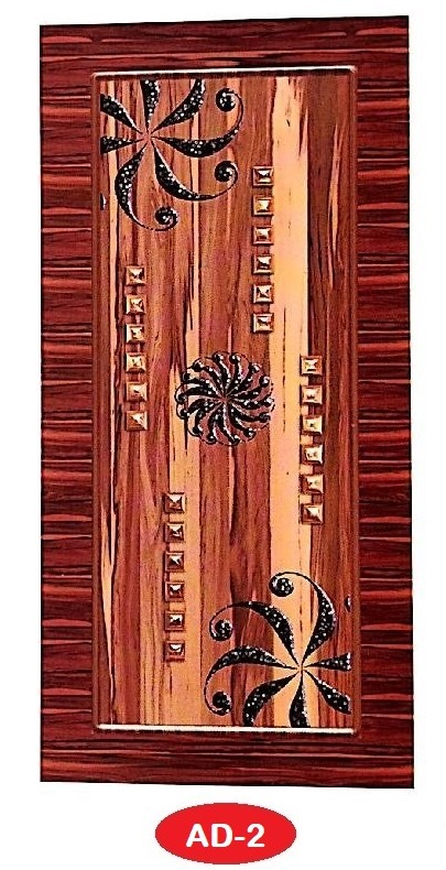 adhunik laminated doors pc-ad2