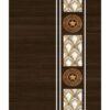 adhunik laminated doors pc-ad23
