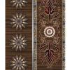 adhunik laminated doors pc-ad34