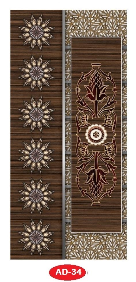 adhunik laminated doors pc-ad34