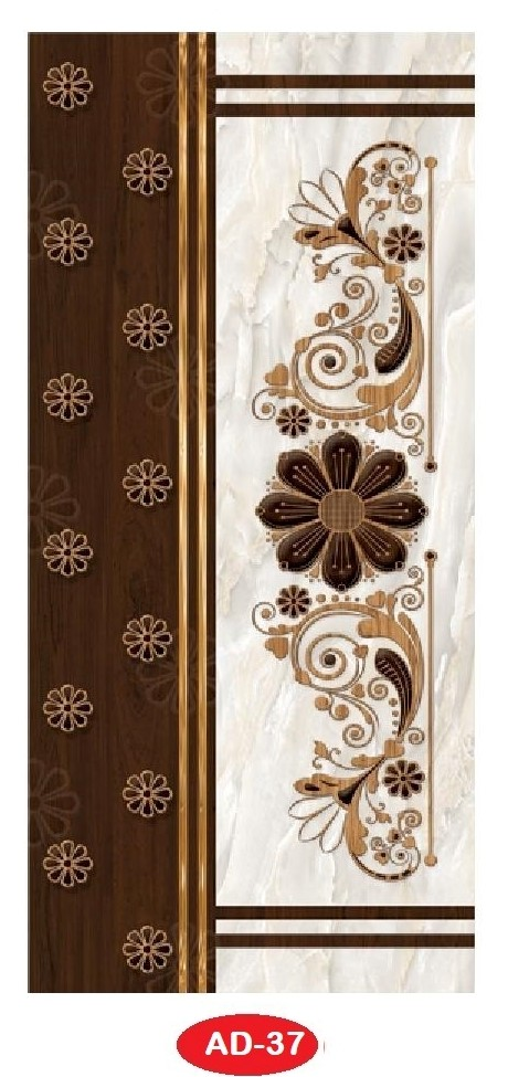 adhunik laminated doors pc-ad37