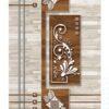 adhunik laminated doors pc-ad39