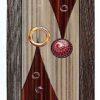 adhunik laminated doors pc-ad4