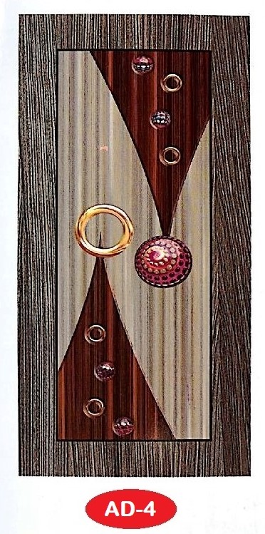 adhunik laminated doors pc-ad4