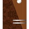 adhunik laminated doors pc-ad41