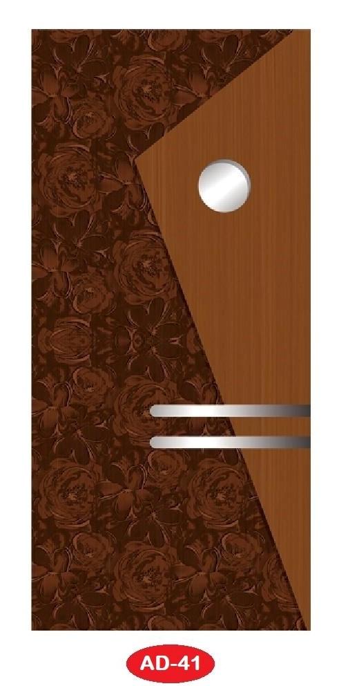 adhunik laminated doors pc-ad41