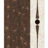 adhunik laminated doors pc-ad45