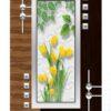 adhunik laminated doors pc-ad48