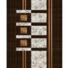 adhunik laminated doors pc-ad55
