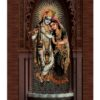 adhunik laminated doors pc-ad61