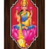 adhunik laminated doors pc-ad64