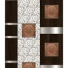 adhunik laminated doors pc-ad65