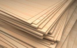 Adhunik Plywood