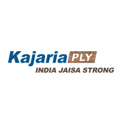 KAJARIA PLY 12MM (M.R.) PRO-BUILD