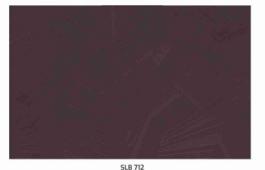 AMULYA SAKET LAMINATES 0.8MM SLB712