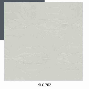 SLC702