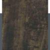 SLC894