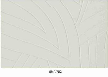 SMA702