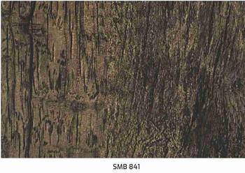 SMB841
