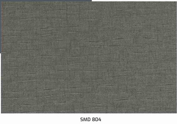 SMD804