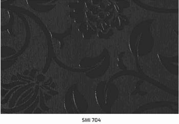 SMI704