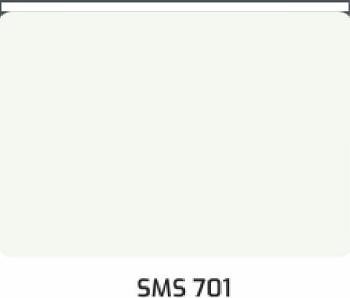 SMS701