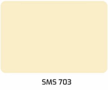 SMS703