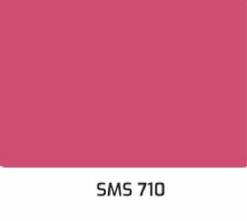SMS710