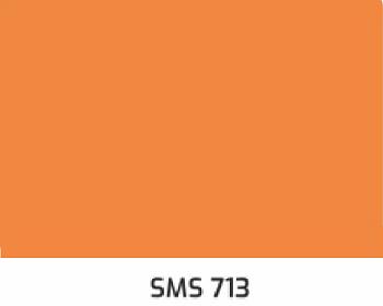 SMS713