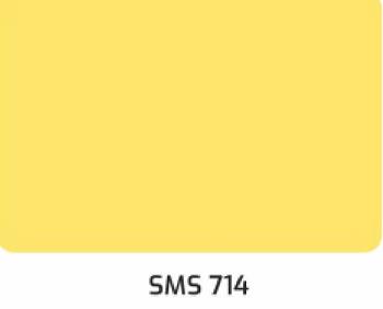 SMS714