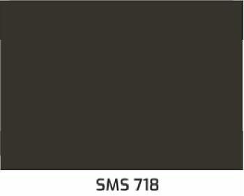 SMS718