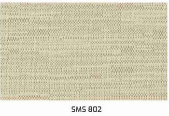 SMS802