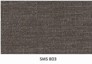 SMS803