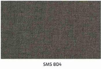 SMS804