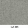 SMS805