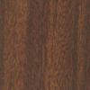 SMS850