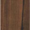 SMS861
