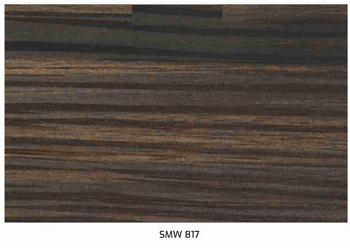 SMW817