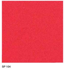 PVC LAMINATES 1.25MM SP104