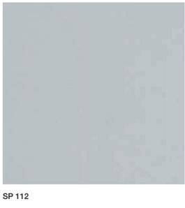 PVC LAMINATES 1.25MM SP112