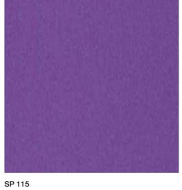 PVC LAMINATES 1.25MM SP115