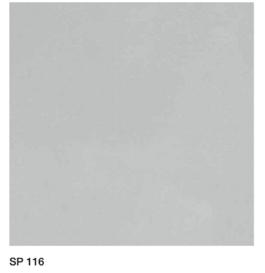 PVC LAMINATES 1.25MM SP116
