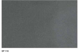 PVC LAMINATES 1.25MM SP118