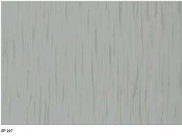 PVC LAMINATES 1.25MM SP207