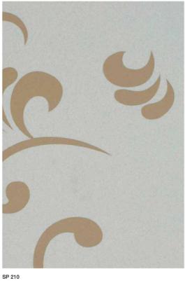 PVC LAMINATES 1.25MM SP210
