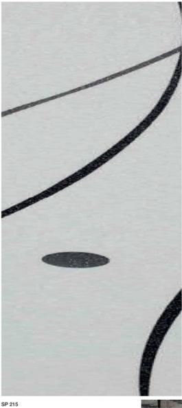 PVC LAMINATES 1.25MM SP215