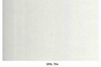 SPKL754